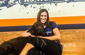 Columbus Dog Trainers